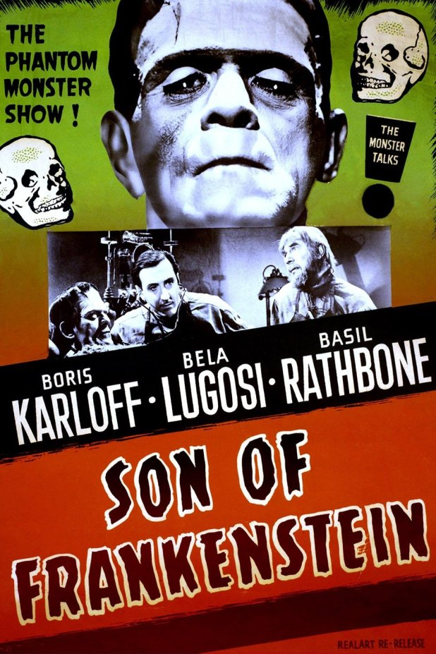 son_frankenstein_poster